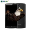 Original HOMTOM HT7 PRO 5 5 HD 1280 720 Smartphone Android 5 1 Quad core Mobile