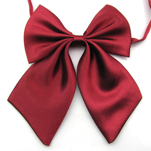 Женские воротнички и галстуки женские воротнички и галстуки other g2