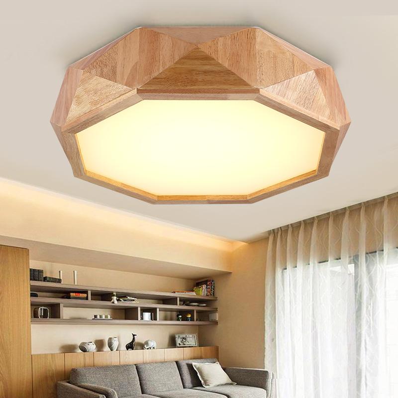 slaapkamer japanse stijl beste inspiratie voor interieur design