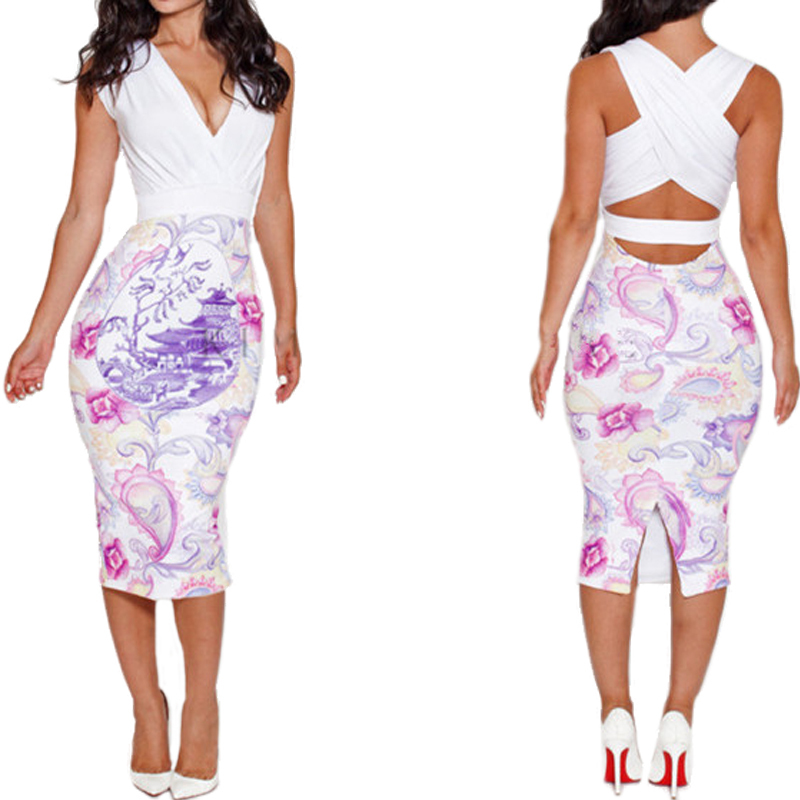 Popular Top Ten Wholesale Clothing-Buy Cheap Top Ten Wholesale ...