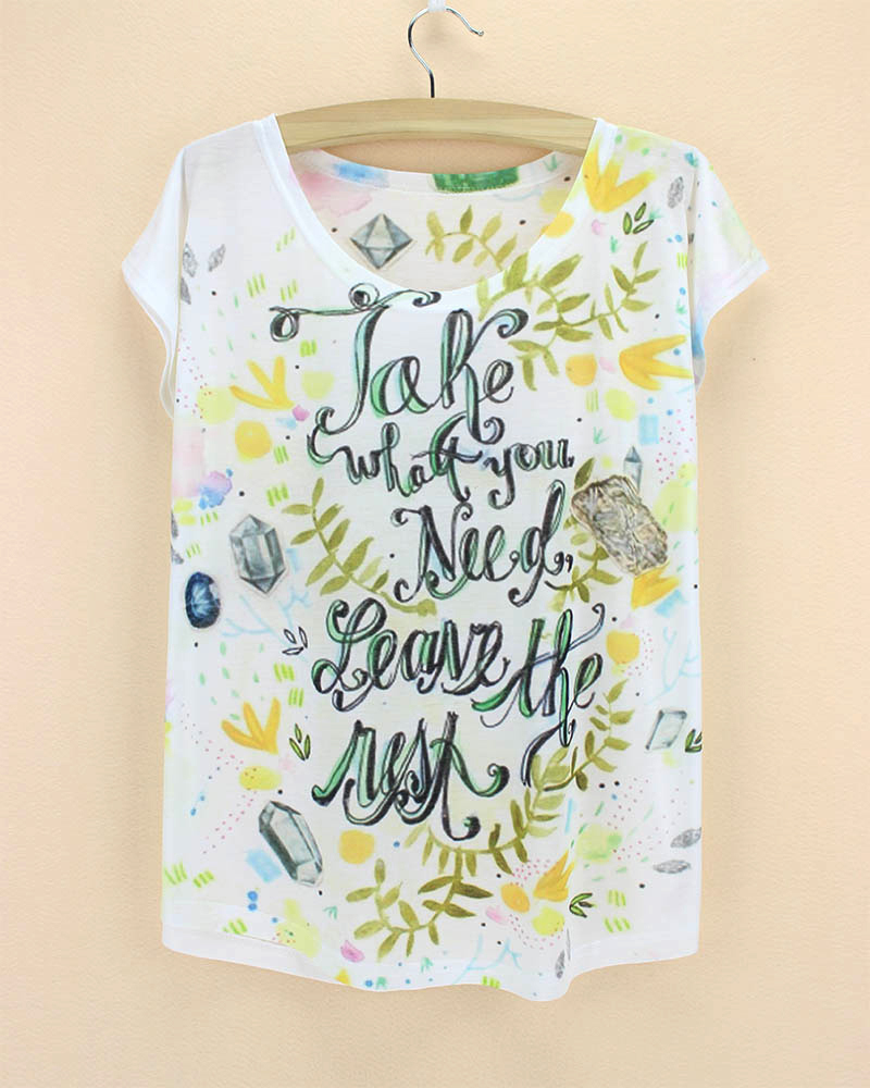 Buy 100 styles womens tshirt wholesale for T shirt suppliers wholesale
