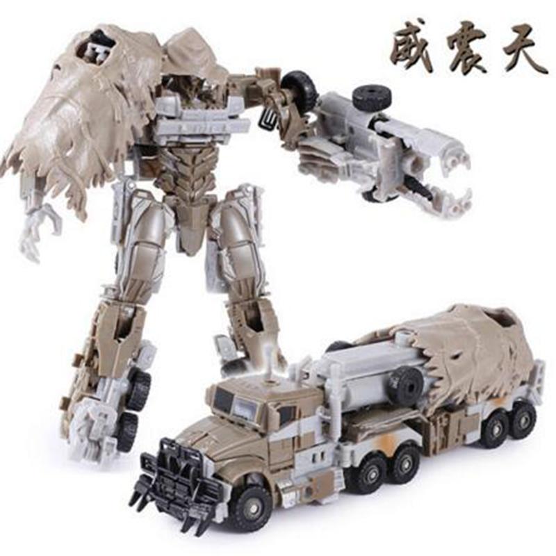 popular transformers megatron toysbuy cheap transformers