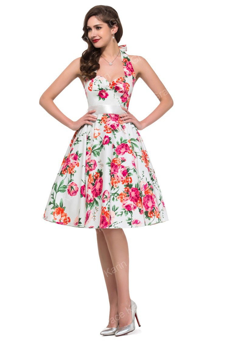 Anticuado Audrey Hepburn Vestidos De Fiesta Estilo Ideas Ornamento ...