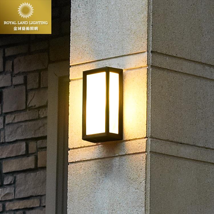 Acquista all'ingrosso Online gazebo di illuminazione per esterni da Grossisti gazebo di ...