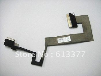 New  LCD  Cable for  U100  U130  U135  U90    K19-3030028-H58 free shipping