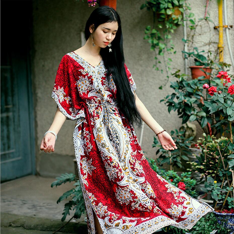 Непальская Женская Одежда Купить