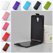 Meizu m2 Mini Case High Quality PU Leather Cover For Meizu m2 Mini (5.0 inch) Flip Vertical Phone Cases JR Brand 9 Colors