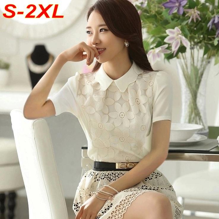 Женские блузки и Рубашки s/xxl blusas femininas T5551 женские блузки и рубашки summer blouse blusas femininas 2015 roupas s