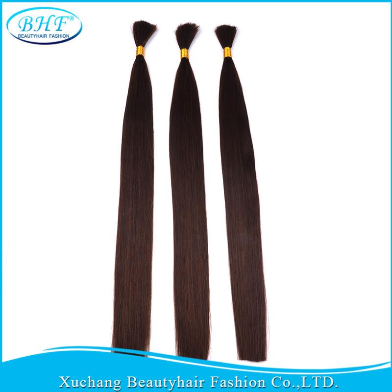 BULK HAIR (9)