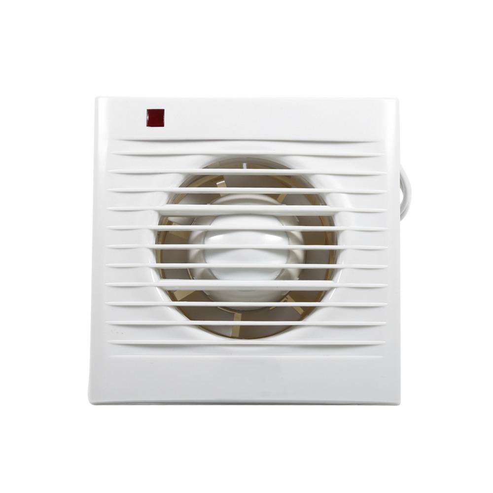 Hand fan parts reviews online shopping hand fan parts for Ventilateur salle bain