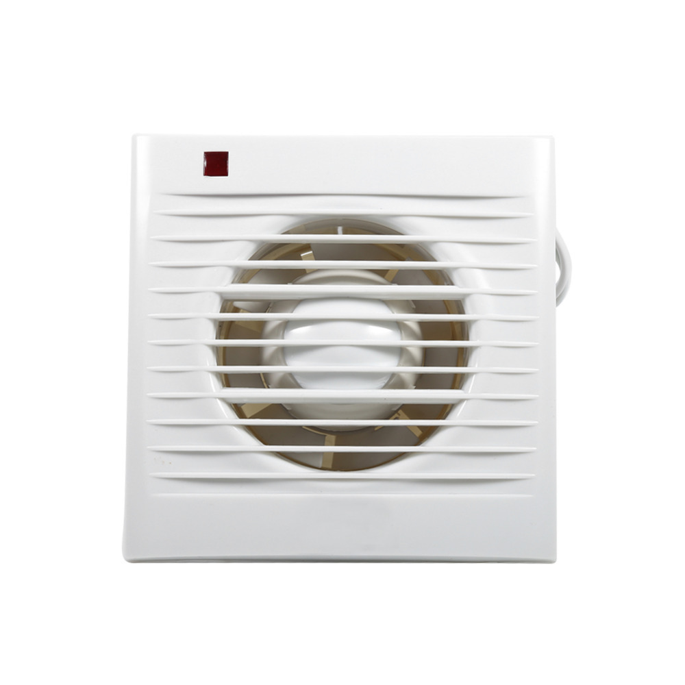 High quality bathroom window exhaust fan buy cheap for 4 kitchen exhaust fan