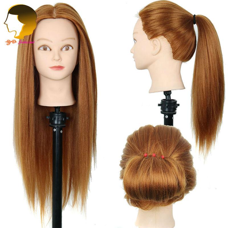 Голова для причёсок цена