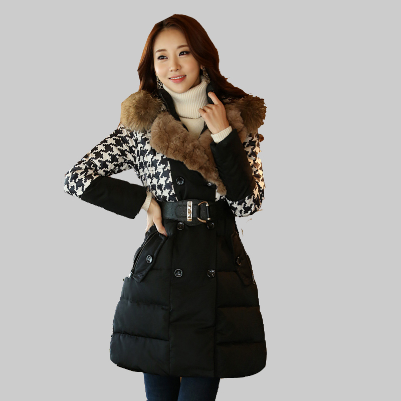 Canada Goose hats outlet shop - ladies coat page 16 - mountain-hardwear