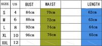 Комбинезон 2015 комбинезон женский комбинезон сексуальный v-образным вырезом недоуздок кусок брюки комбинезон комбинезон feminino печати macacao моно