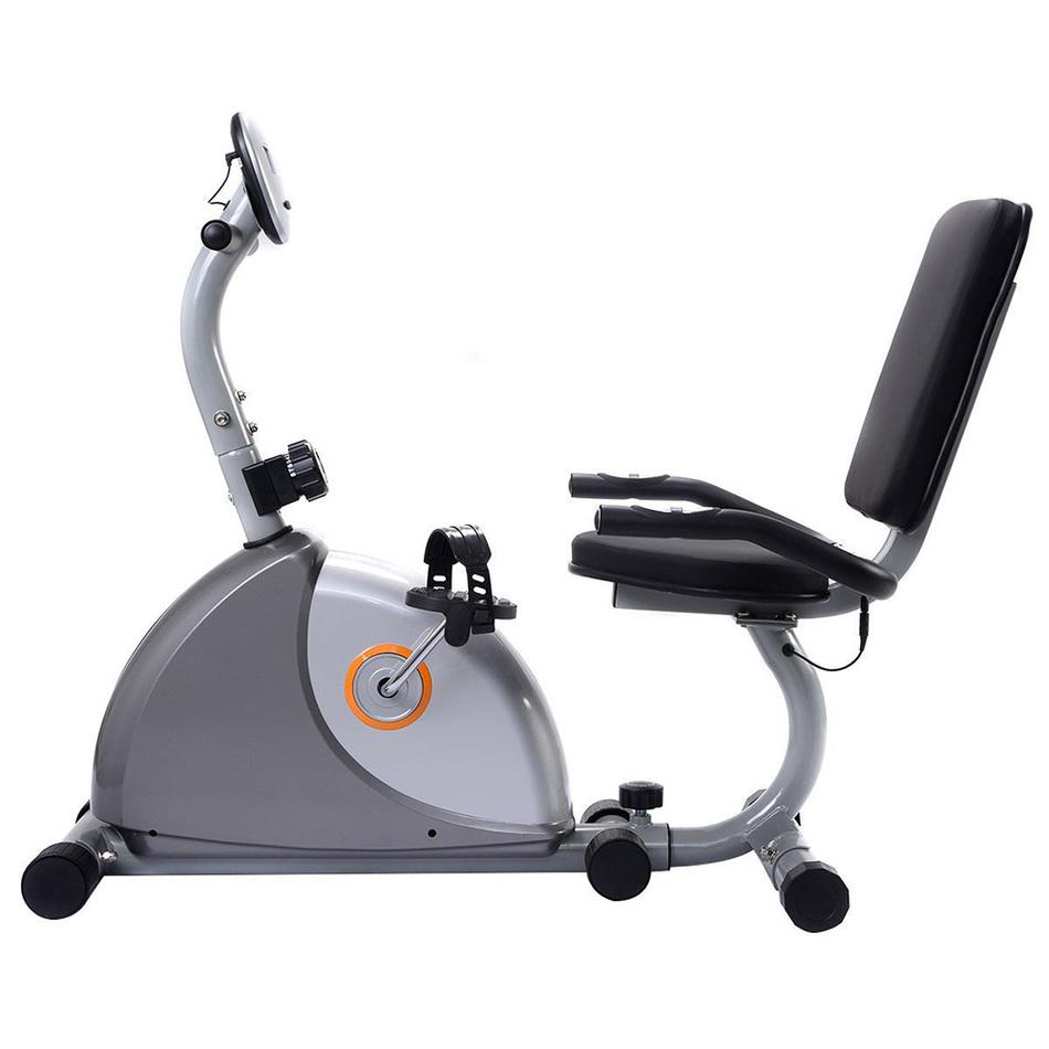 Popular exercise bike indoor buy cheap