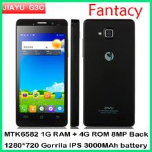 wholesale google g3 phone