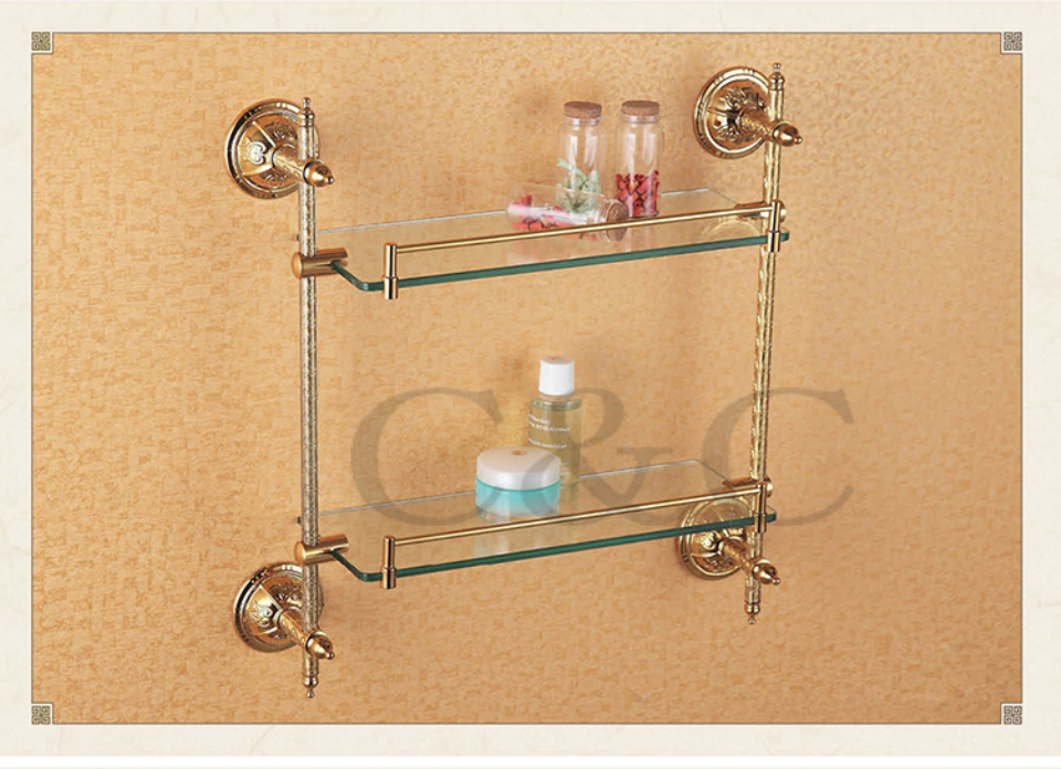Aliexpress.com : Buy Noble And Elegant Solid Brass And