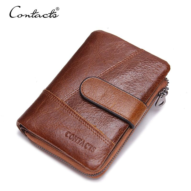 Designer coupon organizer wallet