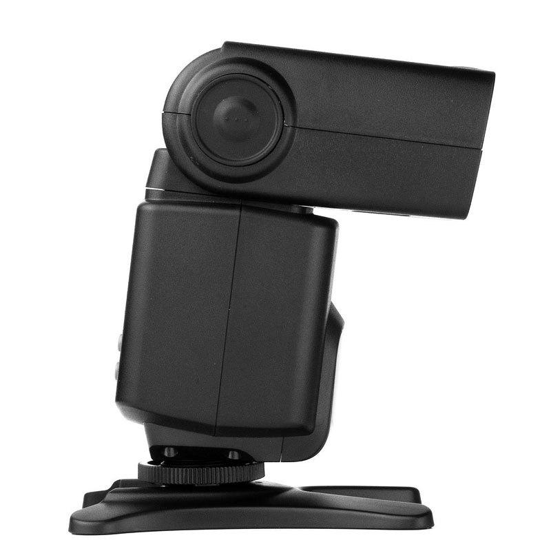 MeiKe MK 410C Flash Speedlite for Canon EOS 400D 450D 500D 550D 600D 650D 700D 1000D1100D