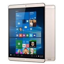 Original ONDA V101w Intel Z3735 64bit Quad Core 1.83GHz 2GB+32GB 10.1″ IPS Screen Windows 8.1 Tablet PC,Support HDMI / OTG