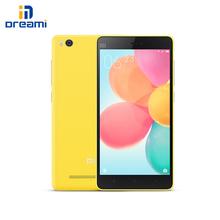 Original Xiaomi Mi4c Mi 4c 4G LTE FDD Handy Snapdragon808 Hexa Core 5,0 zoll 1920X1080 P 2 GB RAM 16 GB ROM 13MP 3080 mAh IR(Hong Kong)