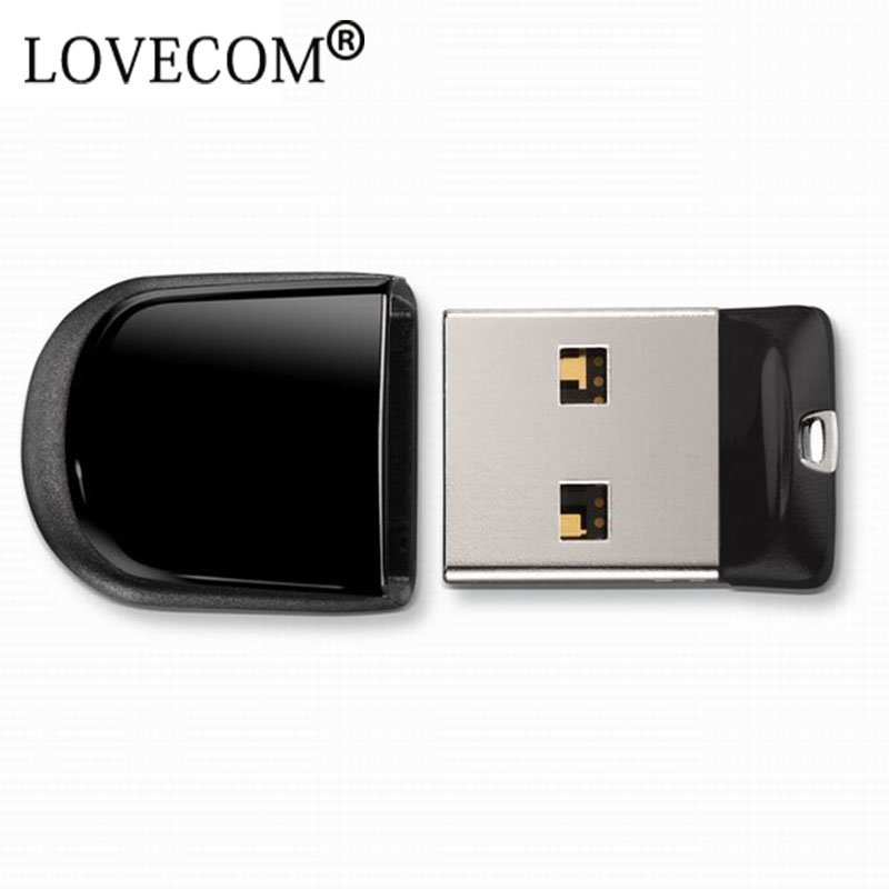 LOVECOM Wholesale Genuine 2GB 4GB 8GB 16GB 32GB Hot Sale Fashion Water Proof Super Mini 2.0 Memory Stick Flash Pen Drive LU293-1(China (Mainland))