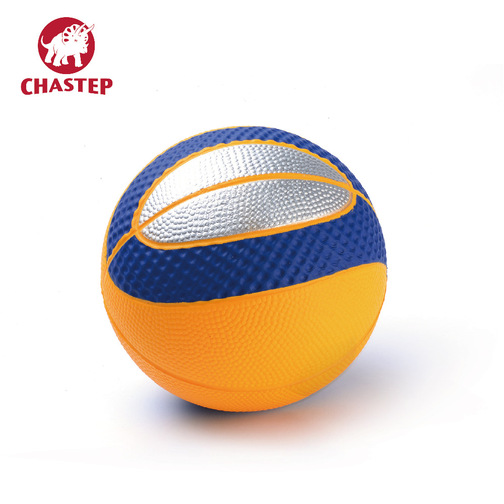 Balls Professional American Football Rugby Ball bola futebol 6Inch15cm for Traing and Match High-Grade PU Materials With 2Pieces(China (Mainland))