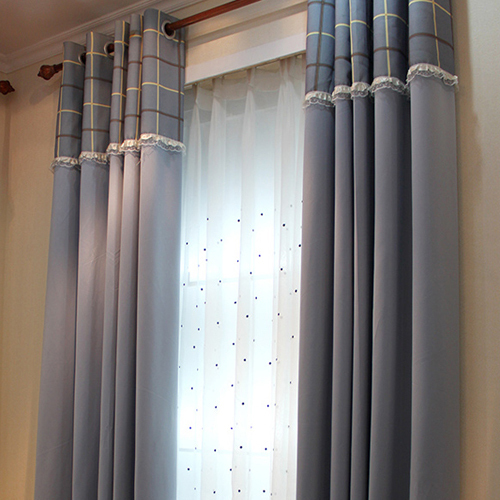 Light Blue Room Darkening Curtains Salmon Room Darkening Curt