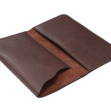 Hot In Stock 4 Colors Wallet Book Style Leather Phone Case for Explay Craft Credit Card Holder Cases Cell Phone Accessories(China (Mainland))