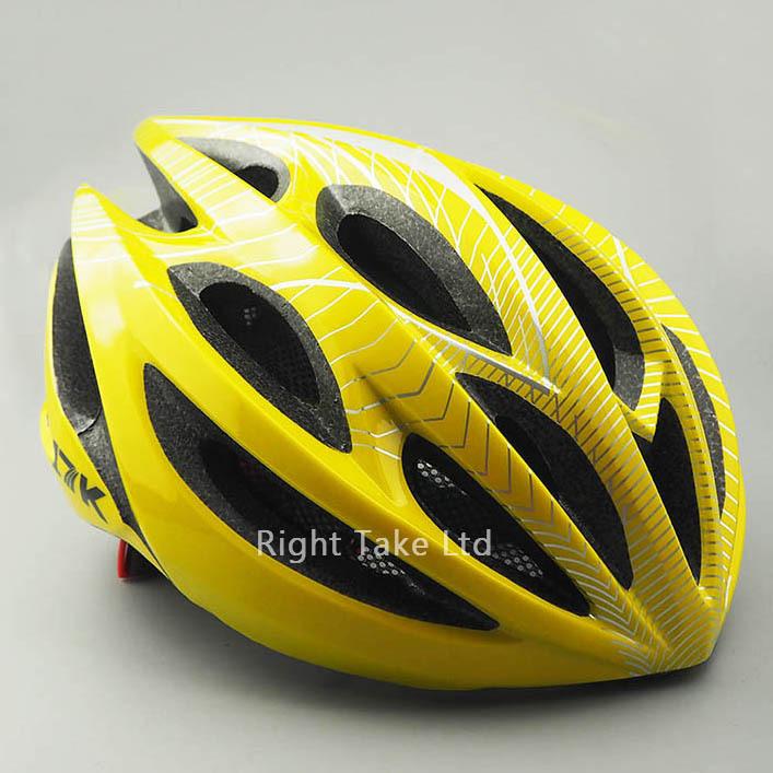 17k Road Carbon Bicycle Helmet Cycling Helmet Cascos Bicicleta Casque Velo Capacete Ciclismo Casco Size M/L(China (Mainland))