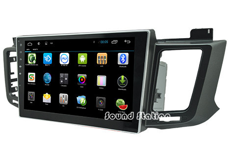 For Toyota RAV4 2013 2014 2015 10.2'' Android 4.2.2 Touch Screen Auto Car Media Radio Stereo GPS Navigation Multimedia System(China (Mainland))