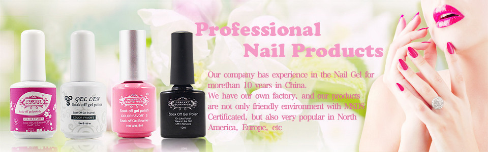 Gel Len Chameleon temperature change nail Цвет uv gel nail polish Lacquer 8ml Длинный-lasting Soak off gel polish for Nail Gel