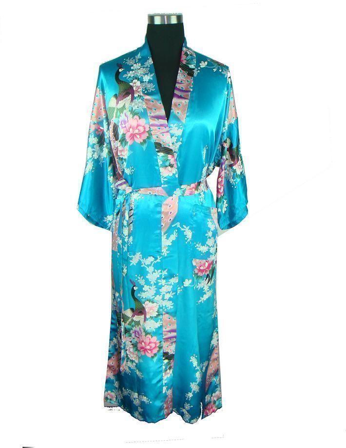 ... оби цветок один размер купить в: ru.aliexpress.com/store/product/Lake-blue-Japanese-Women-s-Satin...