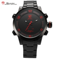 Наручные часы SH088