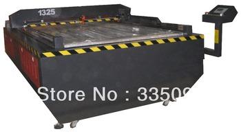 separable laser engraving machine
