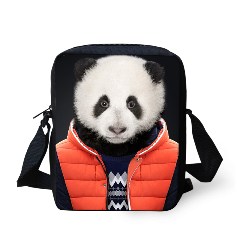 Compra zoo mini online al por mayor de china mayoristas for Andy panda jardin de infantes