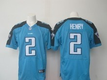 A+++ all stitched Tennessee Titans #DeMarco Murray,DMarcus Mariota Derrick Henry(China (Mainland))