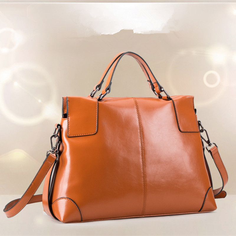 Bolsa 2015 Newest Fashion colorful casual shoulder bag Woman Messenger bags High Quality PU Leather handbag Women Handbags<br><br>Aliexpress