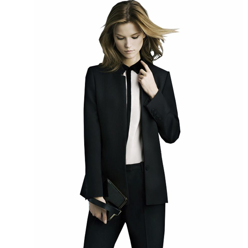 Blazer Shoulder Size Shoulder Plus Size Blazer