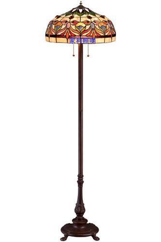 Landelijke Slaapkamer Lamp : landelijke slaapkamer lamp : landelijke ...