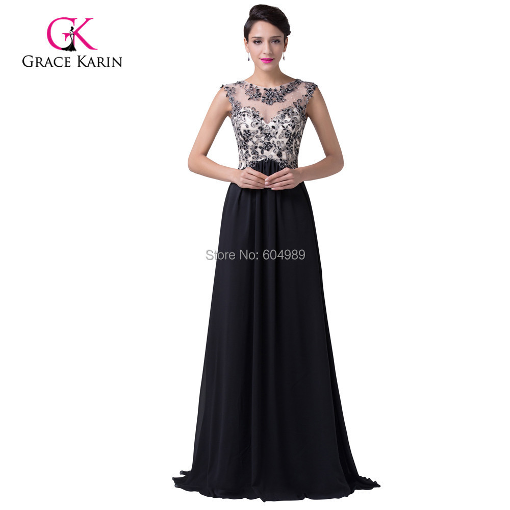 Rent Evening Dresses