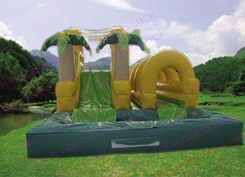 HOT GAME,  water  slide, wet slide slip,factory price, retail & wholesale