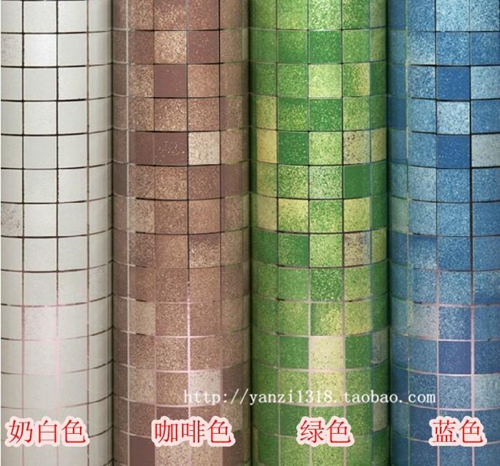 papel adhesivo para decorar paredes sencillos diyus para On papel adhesivo para azulejos