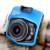 "1080P Car DVR GT300 HP320 Novatek96220 3.0MP CMOS Dash Camera 120"" 2.4 Inch G-Sensor Motion Detection Video Recorder Dashcam"