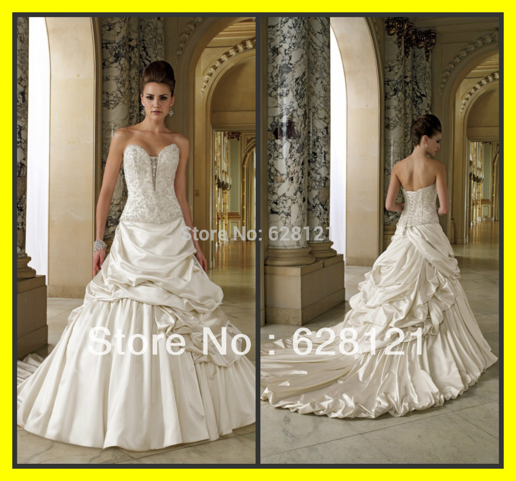 Plus Size Vintage Wedding Dresses Pink Dress Guest Summer Hippie To Hire A-Line Floor-Length Chapel Train Beading 2015 Wholesale(China (Mainland))