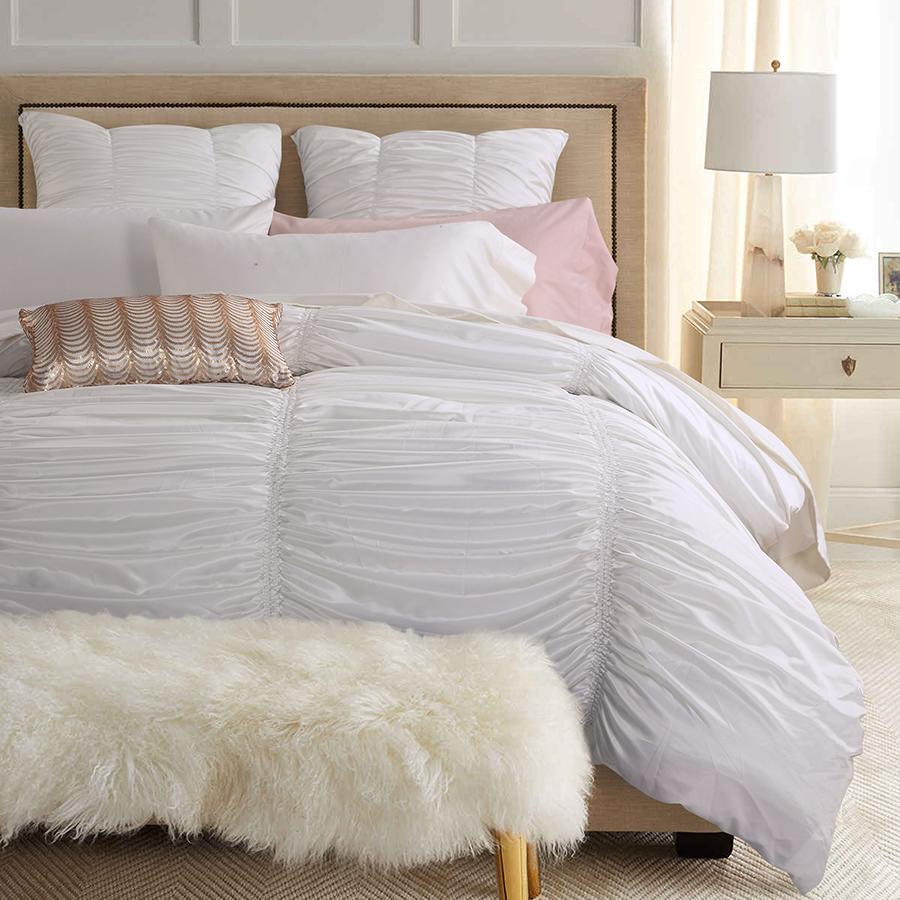 shabby chic de couette achetez des lots petit prix shabby chic de couette en provenance de. Black Bedroom Furniture Sets. Home Design Ideas