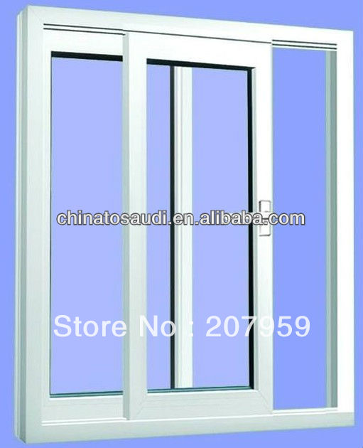 upvc window aluminium window and door