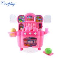 Запчасти и Аксессуары для радиоуправляемых игрушек 5pcs/wl 3.5CH rc S977 S988 S215