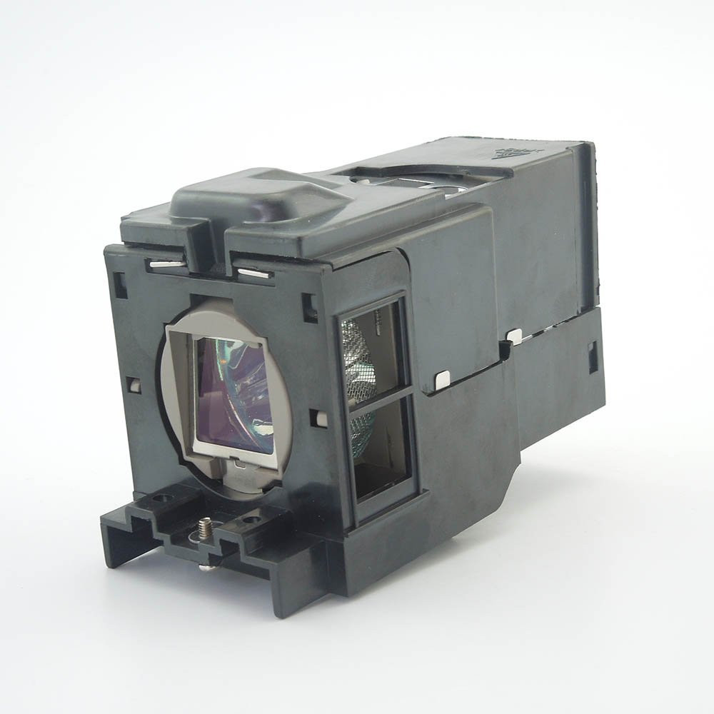 Фотография TLPLV7  Replacement Projector Lamp with Housing  for  TOSHIBA TDP-S35 / TDP-S35U / TDP-SC35U