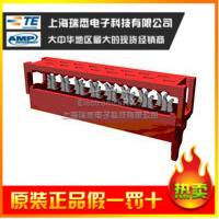 1-215083-8 TE/Tyco/AMP connectors<br><br>Aliexpress